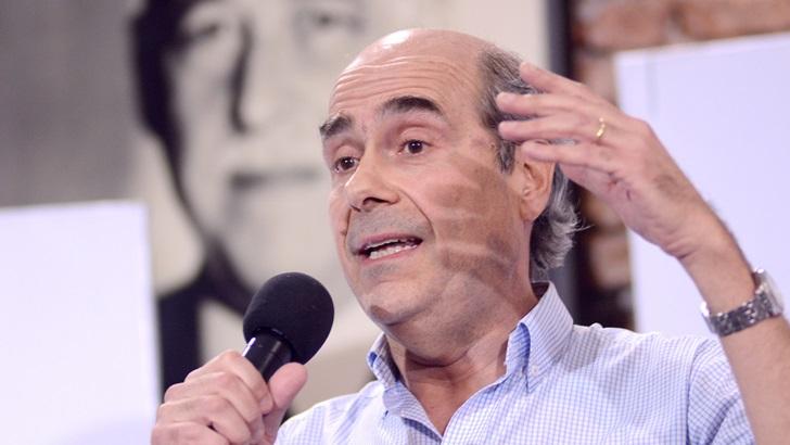 Pablo Abdala: Vázquez respondió a críticas por uso de la web de Presidencia como «militante del FA y no como presidente de todos los uruguayos»