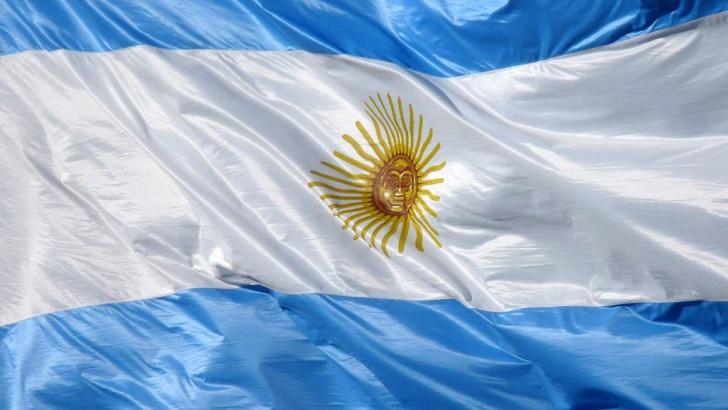 Argentina decide y un Nobel paliativo (La Hora Global T01P63)