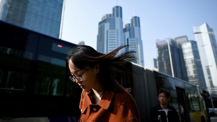 China tuvo su menor aceleración en dos décadas: ¿Qué se puede aguardar en materia de crecimiento para el país?