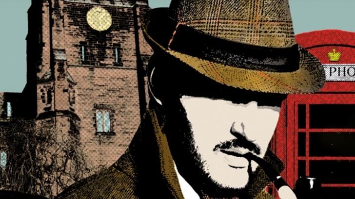 <em>La misteriosa muerte de Eleanor Rigby</em>, de Hugo Burel