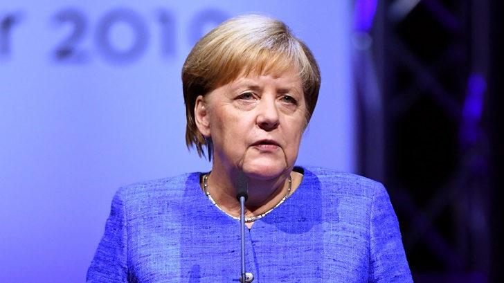 ¿Cuál es la estrategia de Alemania para frenar la pandemia del nuevo coronavirus?