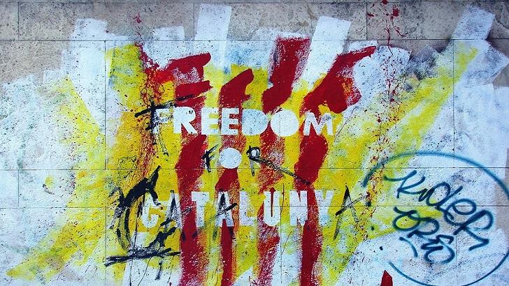 La actualidad política de España (La Hora Global T01P58)