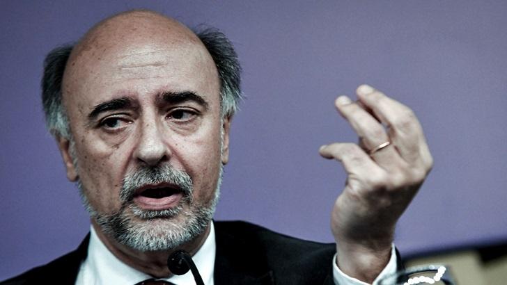 PI presentó recurso de amparo para que Presidencia no interfiera en campaña