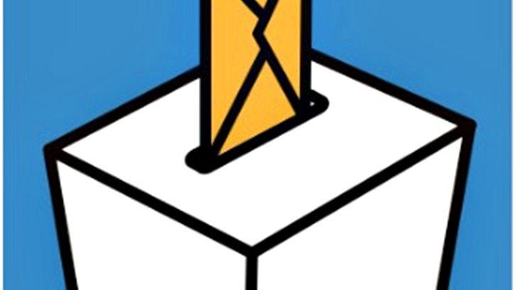 Explicador: lo que necesitás saber para ir a votar este próximo domingo