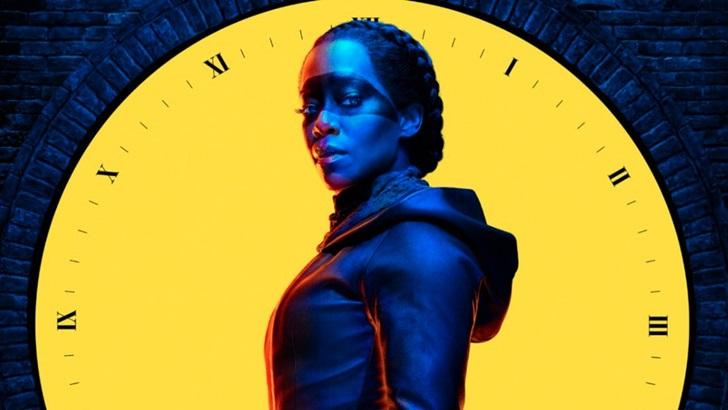La Mesa del Tiempo Libre: <em>Enemigo del pueblo</em>, <em>Watchmen</em> y más
