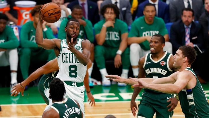 Informe: Los equipos de la NBA y los nuevos senadores (T05P189)