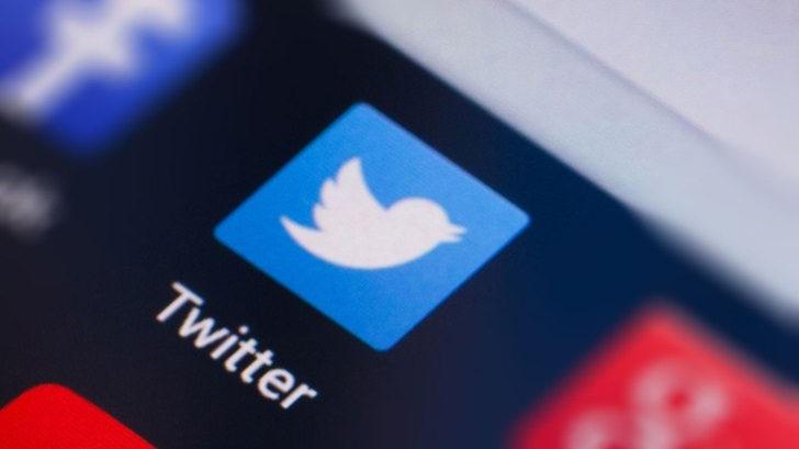 Twitter prohibirá la publicidad política en su plataforma