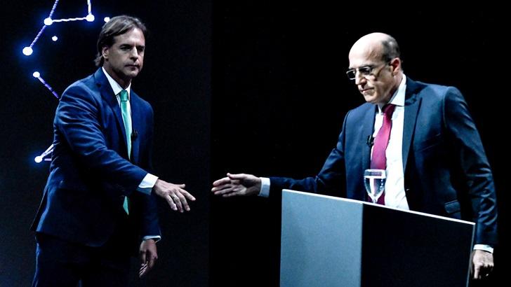 Conclusiones del debate presidencial en la recta final de la campaña (II)