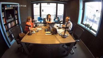 <em> Mesa de Análisis Internacional:</em> Pacto para llamar a un referéndum constitucional en Chile