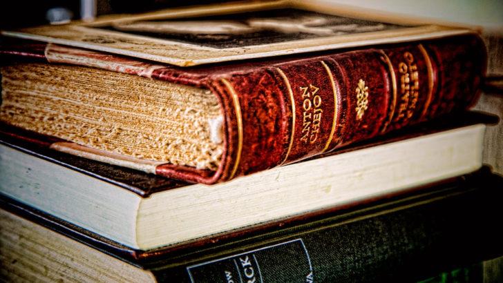 La Biblioteca Artigas sigue publicando la Colección de Clásicos Uruguayos