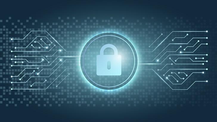 ¿Cómo funcionan los principales sistemas de cifrado? ¿Qué polémicas existen sobre su uso?