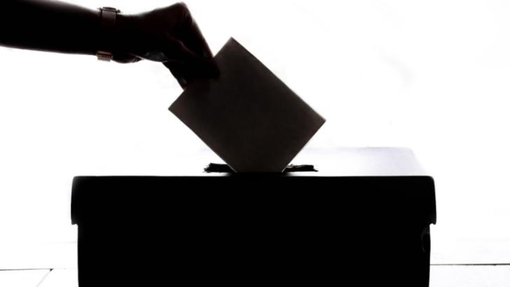 Explicador: esto es lo que debe chequear en la papeleta antes de votar para el balotaje