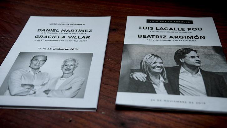 ¿Por qué Uruguay celebra balotajes? Un repaso de la historia de este mecanismo electoral
