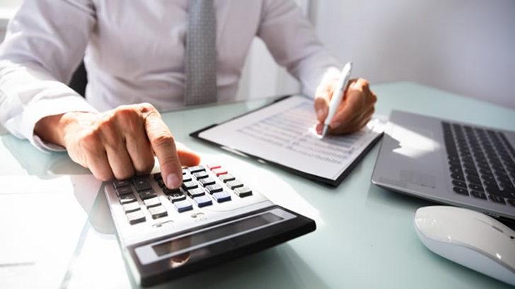 «Incipiente mejora en la confianza empresarial» según encuesta de Deloitte