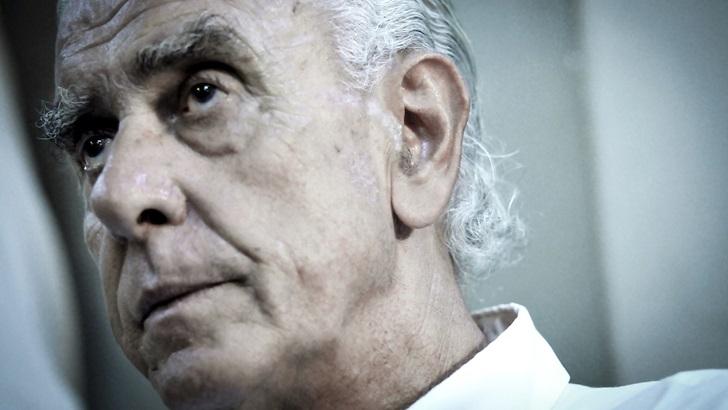 Alberto Volonté fue clave en la coalición del segundo gobierno de Sanguinetti: ¿Cómo ve a la «coalición multicolor»?