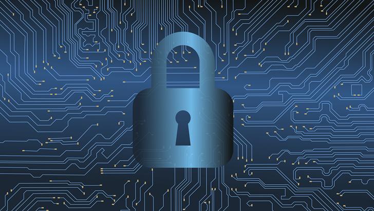 ¿Qué desafíos plantea el aumento de la conectividad para la ciberseguridad? (II)