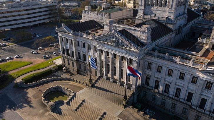 """Finaliza la actividad parlamentaria, reaparece la """"guerra de despachos"""" y comienza la negociación por cargos rentados en el Poder Legislativo"""