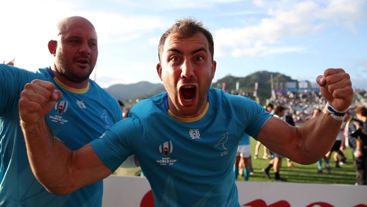 Balance deportivo del 2019: Un año de mundiales y preparación olímpica, que en fútbol dejó gusto a poco