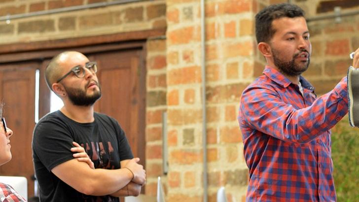 Holberton School se instala en Uruguay con un «método revolucionario de enseñanza»