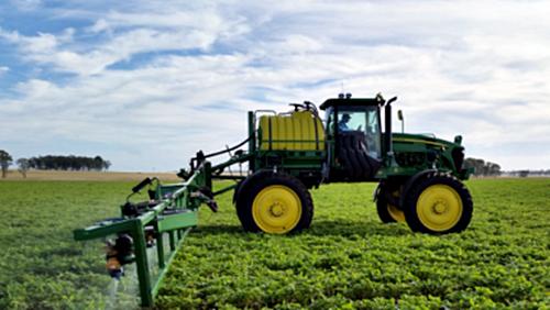 Análisis económico: La zafra agrícola 2019-2020