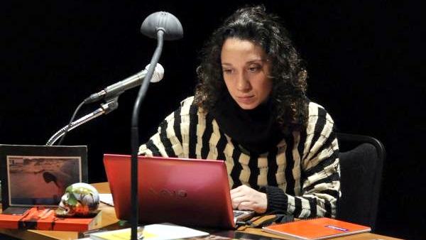 Perfiles de nuevos parlamentarios: Verónica Mato, diputada por el PCU