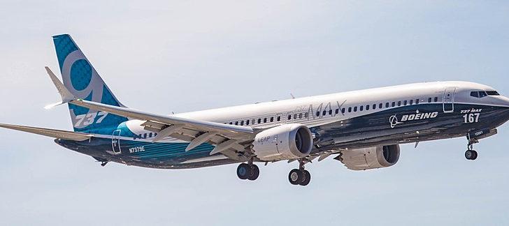 Crisis en Boeing: ¿Cómo sigue el caso meses después de los accidentes provocados por las fallas en el modelo 737 MAX?