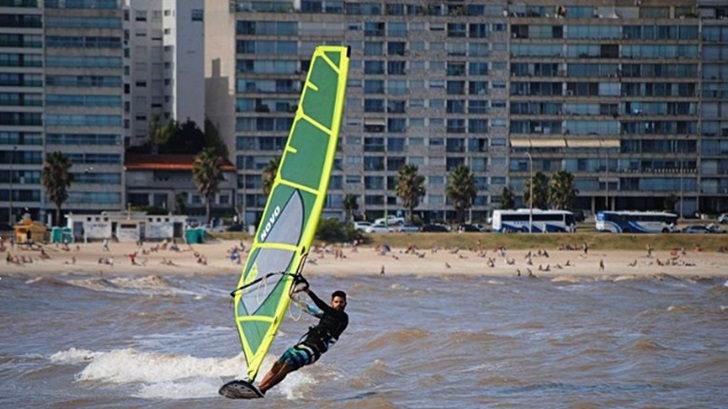 Experiencia Uruguay (VII): ¿Qué hay para hacer en Montevideo?