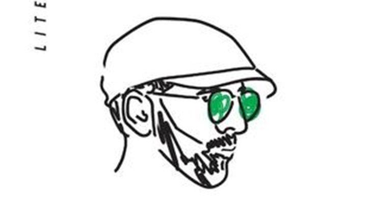<em>En Primera Fila: </em>Eduardo Rivero recomienda el disco <em>Literal</em> de Juan Luis Guerra