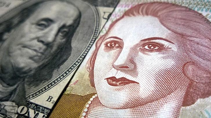 Análisis económico: ¿Cuáles son los departamentos que aportan más al PIB nacional?