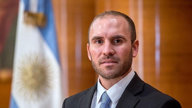 ¿Entrará la provincia de Buenos Aires en default?