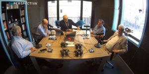 Dirigentes de Cabildo Abierto provocan rechazo por declaraciones sobre la dictadura