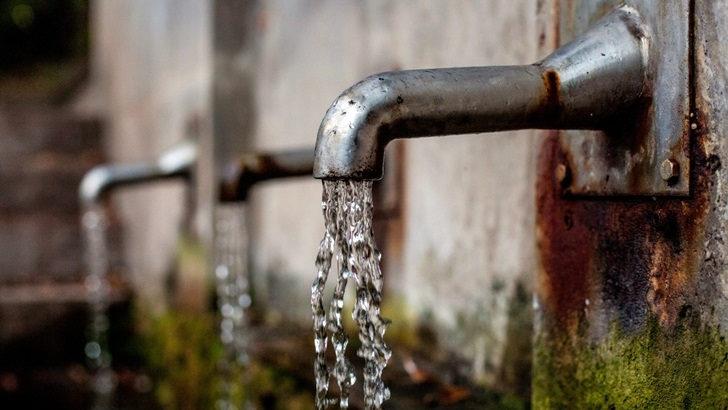 Creación del Ministerio de Medio Ambiente y Agua en la LUC: Especialistas plantean críticas y recomendaciones
