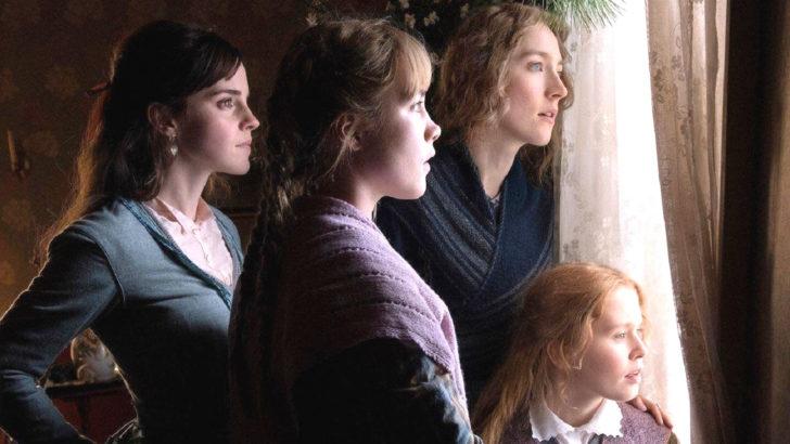 <em>Mujercitas</em>, de Louisa May Alcott a Greta Gerwig