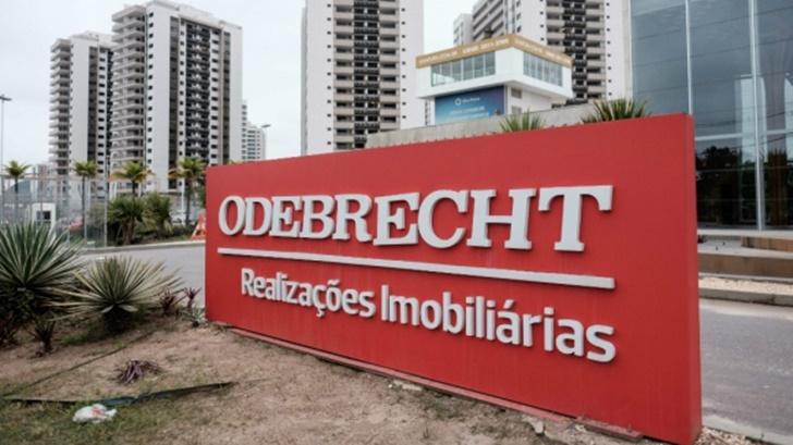 Informe: La trama de sobornos de Odebrecht y por qué se investiga a la contadora uruguaya