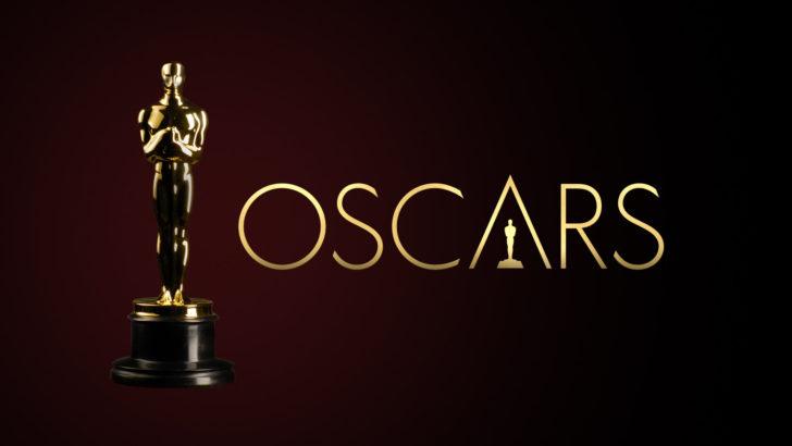 La previa de los Oscars como excusa para hablar del cine que nos apasiona
