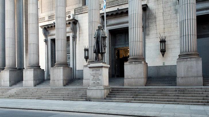 ¿Cómo fue el desempeño de los bancos uruguayos en 2019?