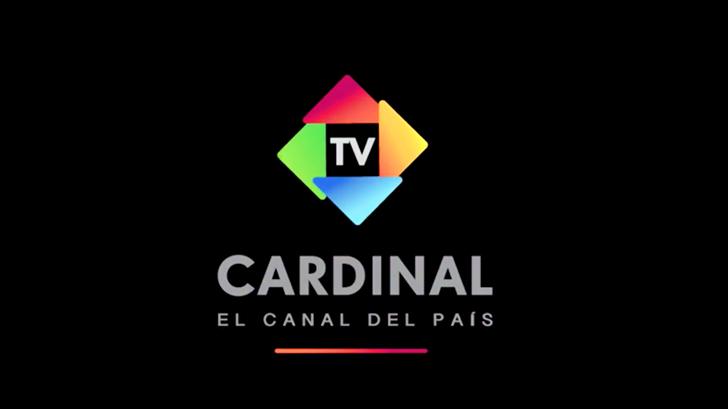 Sorpresa en la Cámara Uruguaya de Televisión para Abonados por llamado de Ursec para nuevos canales que los cables estarán obligados a incluir en sus grillas