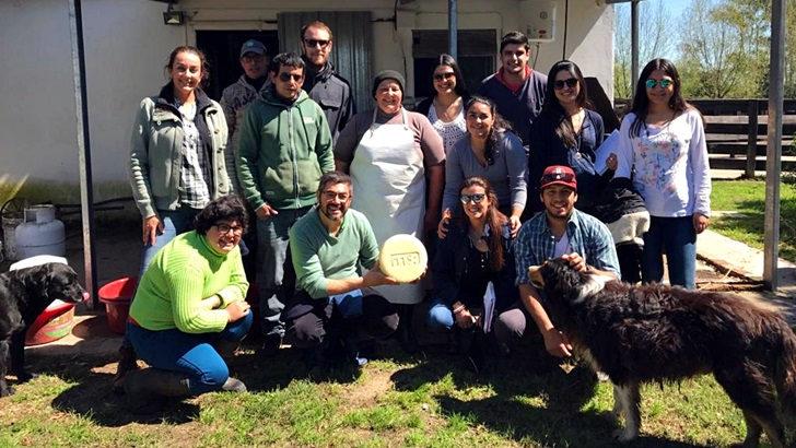 ¿Qué futuro tiene la lechería uruguaya?