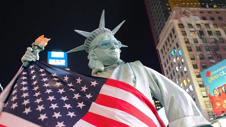Demócratas en EEUU: En busca del discurso perdido (La Hora Global T01P94)