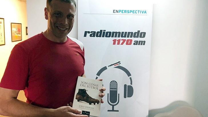 Entrevista a Luis «Bicho» Silveira, exbasquetbolista y entrenador de Miramar BBC (T06P07)