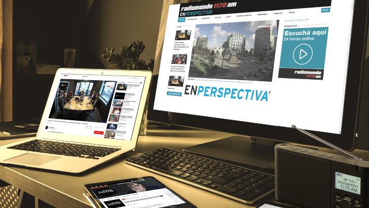 Nuestro periodismo digital ante la emergencia sanitaria