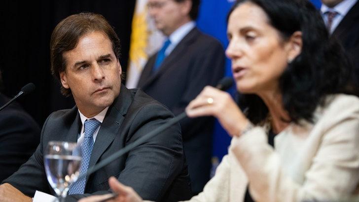¿Cuáles son las medidas económicas para paliar la caída de actividad de las empresas por el coronavirus? ¿Qué margen tiene el gobierno?