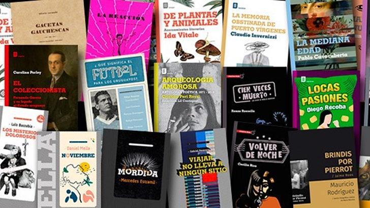 <em>Los ojos de la radio</em>: Casa editorial HUM impulsa la iniciativa «Autores en cuarentena»