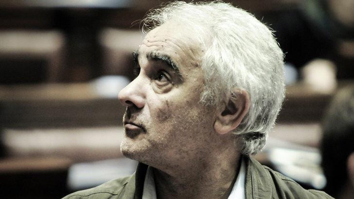 Jorge Pozzi (Nuevo Espacio): «La política tarifaria es una política pública en la cual nosotros como Frente Amplio no queremos participar porque perdimos el gobierno»