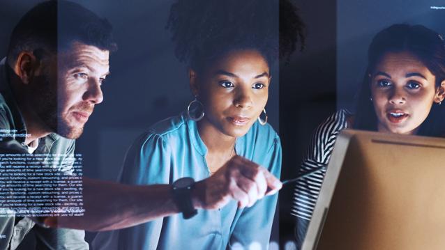 Banco Santander y MIT Professional Education a la vanguardia de la educación digital