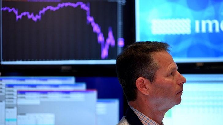 ¿Cuáles son las claves del contexto financiero internacional en el arranque del 2021?