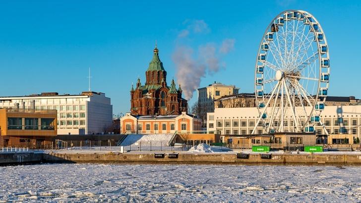 Dos uruguayos viviendo en Helsinki, Finlandia y en Ohio, EEUU, cuentan su experiencia con el coronavirus