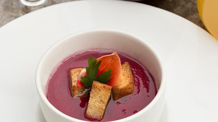 Deicas se mete en la gastronomía: Entrevista con Mercedes Deicas (T03P07)