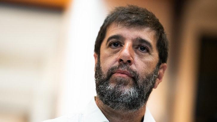 Caceroleo del PIT-CNT: «Tenemos que protestar de una manera diferente», pero «nuestra preocupación está en los que están quedando al costado del camino»