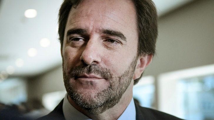 Coronavirus: ¿Por qué Uruguay impidió el desembarco a un crucero en Maldonado?